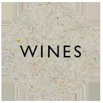 Nalu Wines